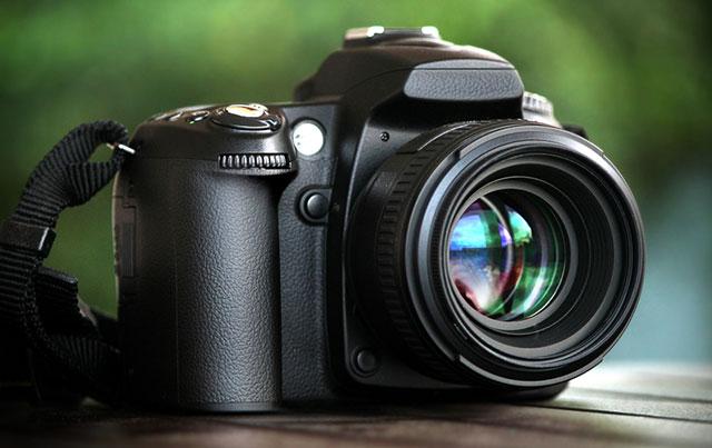 фотограф цени