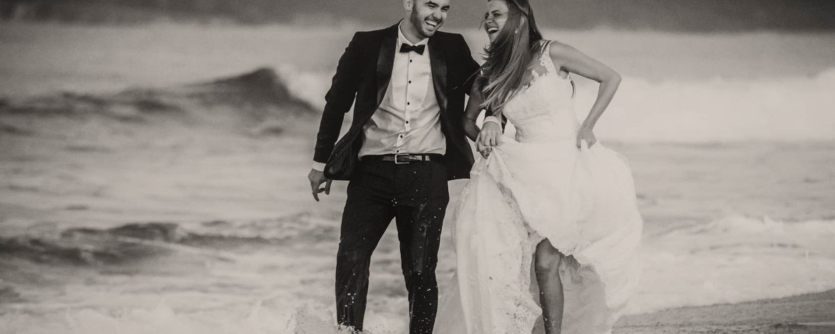 сватбен фотограф софия цени